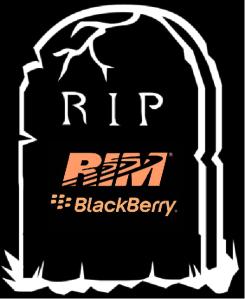 bb rip