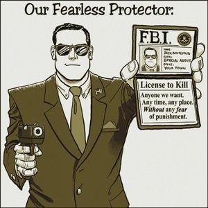fearless-fbi